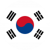 icon-prgbhs-kr